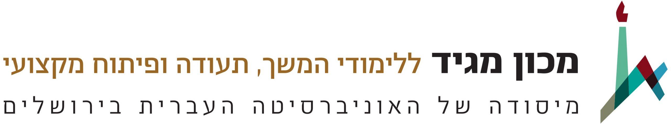 logo_magid_huge